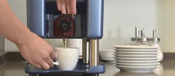 blu'therm Getränkebehälter
