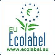 EU-Ecolabel, etolit green