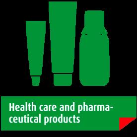Icons-Pharma-en