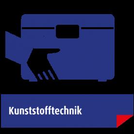 Icons_Kunststoff