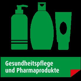Icons_Pharma
