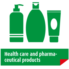 Icon Pharma Lohnhersteller