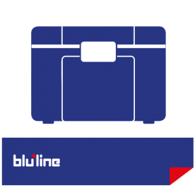Icons_bluline