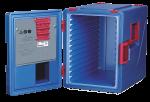 blu'box 52 gn hot ² lite
