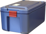 blu'box 26 eco