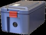 blu'box 26 eco plus