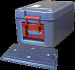 blu'box 26 standard cool