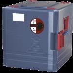 blu'box 52 gn/en hot ²