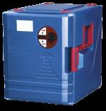 blu'box 52 gn hot ²