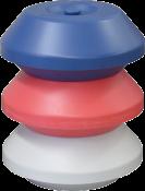 blu'cloche 24