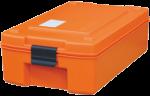 blu'box 13 SMART eco