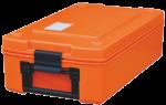 blu'box 13 SMART standard