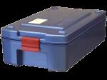 blu'box 13 eco