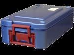 blu'box 13 standard