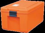 blu'box 26 SMART eco