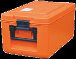 blu'box 26 SMART standard