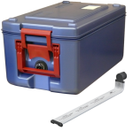 blu'box 26 eco plus hot