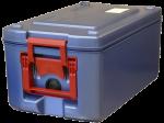 blu'box 26 plus