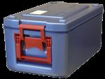 blu'box 26 standard