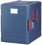 blu'box 52 gn