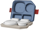 blu'tray compact
