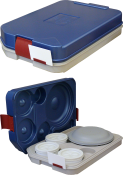 blu'tray