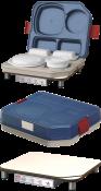 blu'tray induc 2