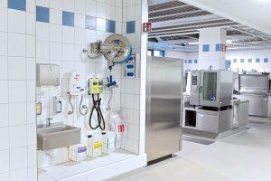 etol Dosiertechnik und Umfeldhygiene (2)
