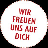 etol-button-ausbildung