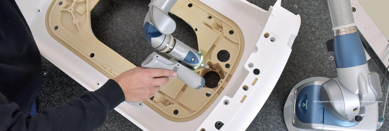 Polyurethan Kunststoffteile Formenbau Werkzeugbau Herstellung Produktion 3D