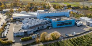 etol Werk Oberkirch - Lohnhersteller Oral-Care Produkte
