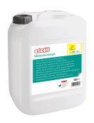 etolit All Purpose Cleaner