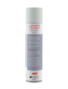 etolit Stainless Steel Finish Spray
