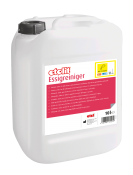 etolit Acetic Cleaner