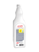 etolit Porcelain Cleaner
