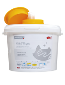 etolit Wipes