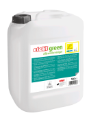 etolit green All Purpose Cleaner