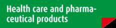 pharma-eng