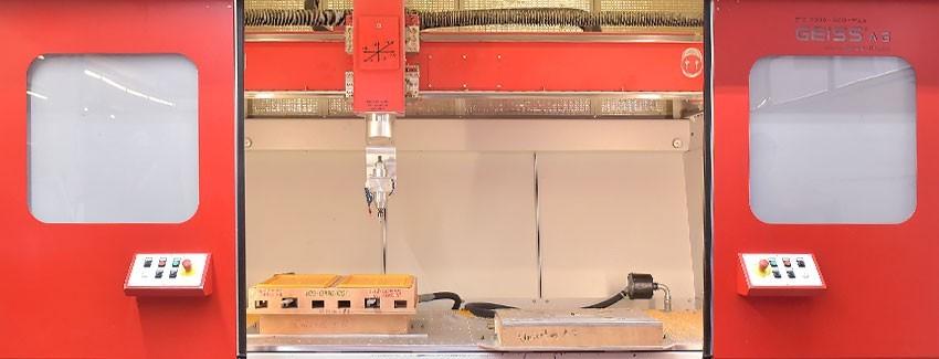 etol Kunststofftechnik, PUR, technische Formteile, Polyurethanverarbeitung, Formenbau, Werkzeugbau